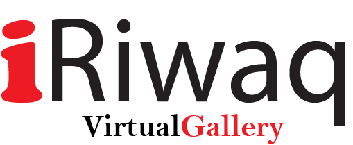 iRiwaq Virtual Gallery